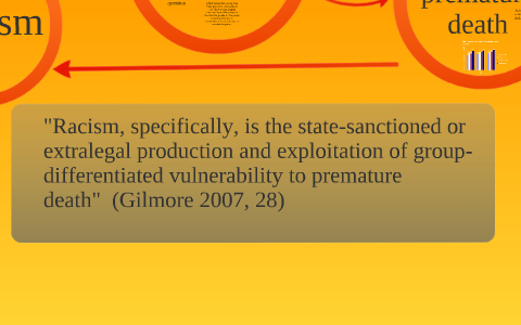 state sanctioned definition
