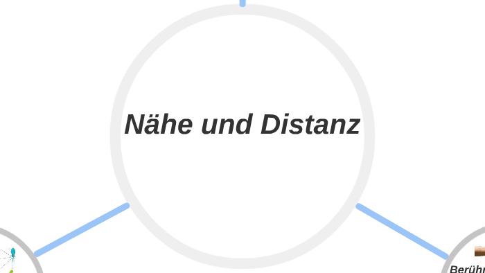 Distanz was ist nähe und Bindungsangst: Das