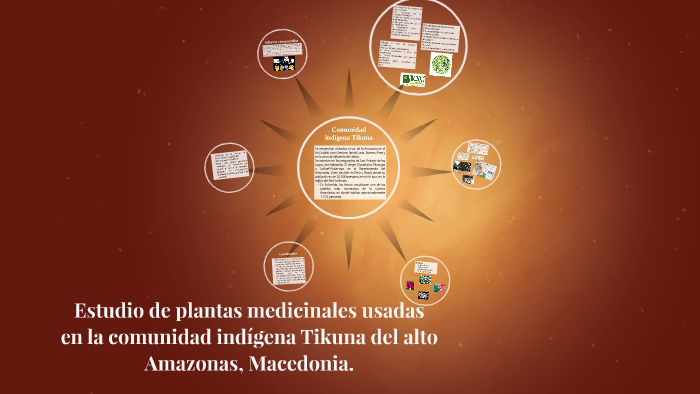 Onicomicoza tratament homeopat