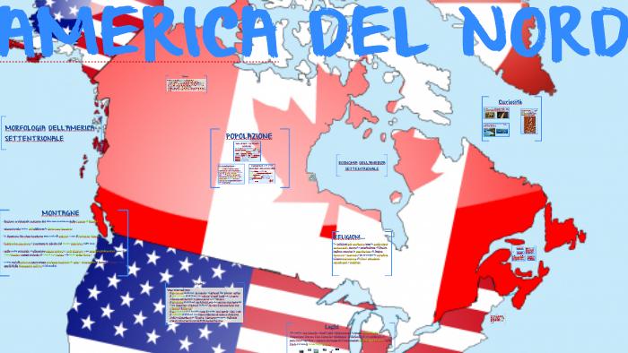 Nord Annica Prezi By Tuzza America On Del mNw8nO0v