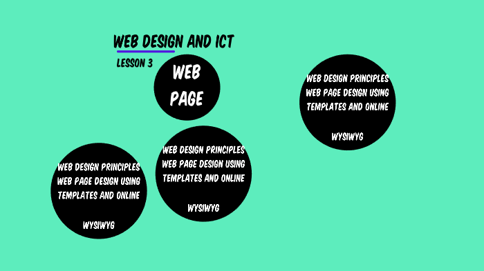 Lesson 3 Web Design And Ict Group 8 By Rissamey On Prezi Next