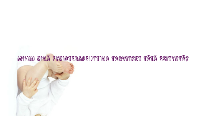 Psykomotorinen