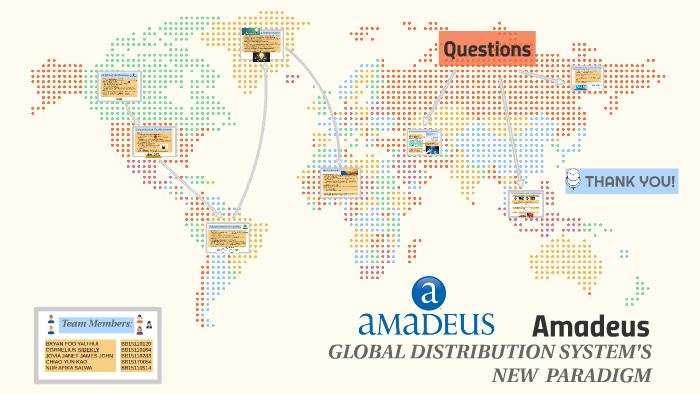 Amadeus r&d investment criteria best forex trading system 2021