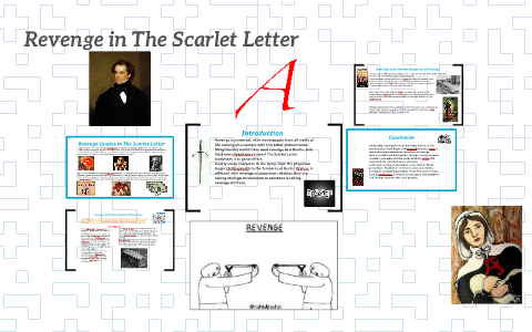 important quotes from the scarlet letter