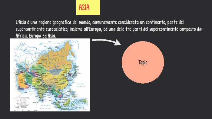 Cartina Muta Del Subcontinente Indiano.Asia By Manu Marincola