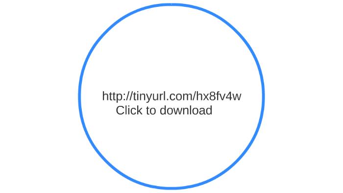 dragon ball z full episodes torrent download