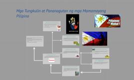 23 Mga Tungkulin at Pananagutan ng mamamayang Pilipino by