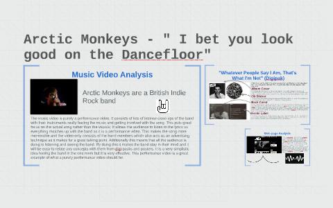 Arctic monkeys album cover i bet you look good on the inside bradford vs coventry betting expert