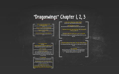 dragonwings summary chapter 2