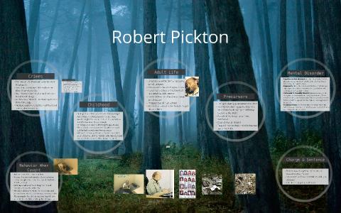Robert Pickton by Sunny Paxton on Prezi
