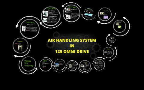 Honeywell C7400S1000 Enthalpy Sensor supply duct or return air with Sylkbus