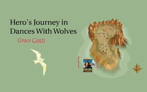 dances with wolves assignment
