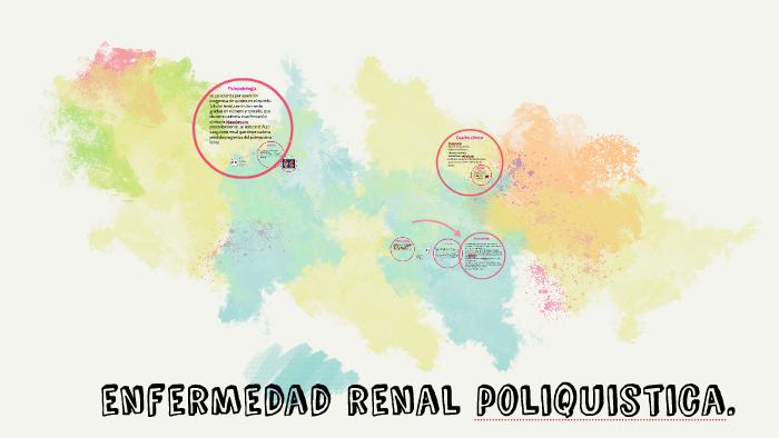 Enfermedad Renal Poliquistica Pdf