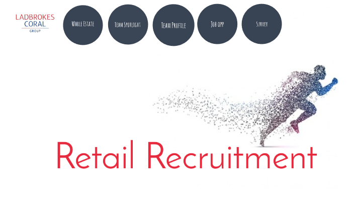 23/1/19 Recruitment Team Meeting by Owen McGowan on Prezi Next
