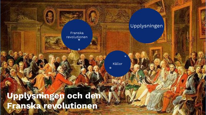 Frankska Revolutionen By Melwin Thomasson On Prezi Next