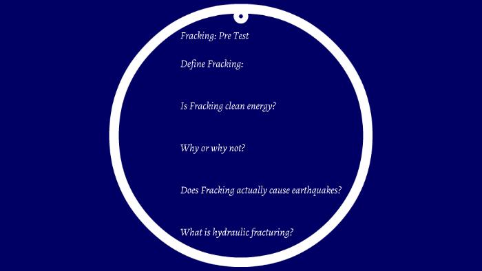 Bio Fracking By Jackson Swanson On Prezi Next