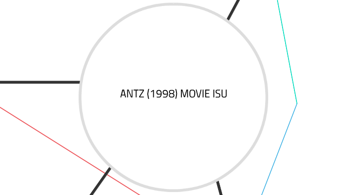 antz movie questions