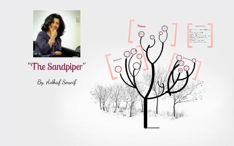 sandpiper ahdaf soueif full text