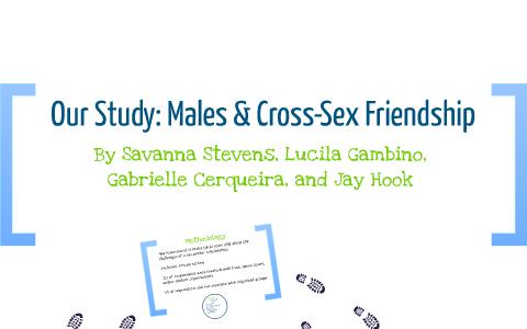 cross sex friendships psychology terms in Phoenix