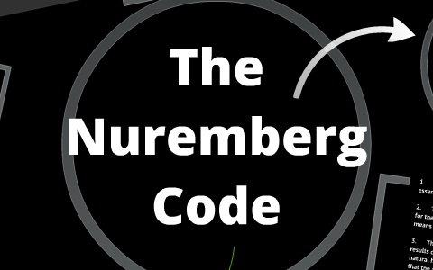 Why is the Nuremberg Code being used to oppose Covid-19 vaccines? Qq5clgk6xveagk3dna7lkmmqm36jc3sachvcdoaizecfr3dnitcq_3_0