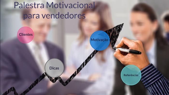 Palestra Motivacional By Pâmela Oliveira On Prezi Next