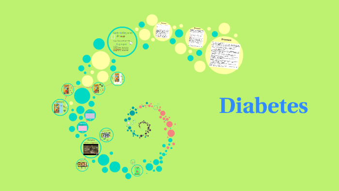 diabetes tipo 1 uitleg bmi