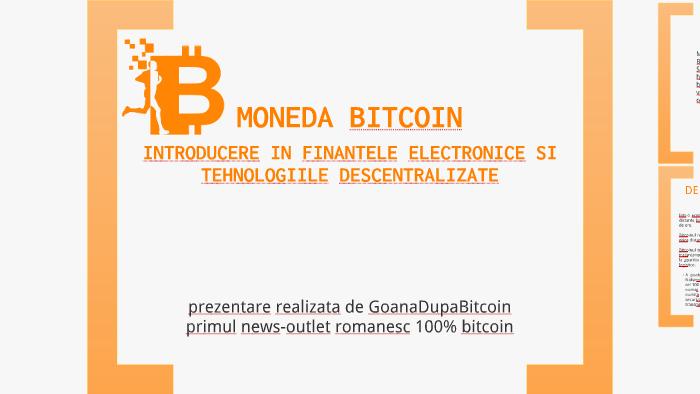 registrul adresei bitcoin)