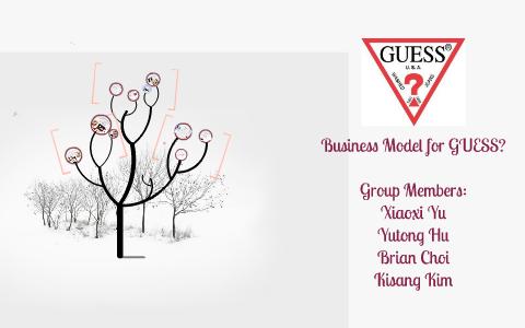 Guess jeans business plan esl dissertation chapter editing site au
