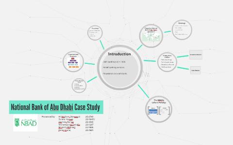 nbad case study