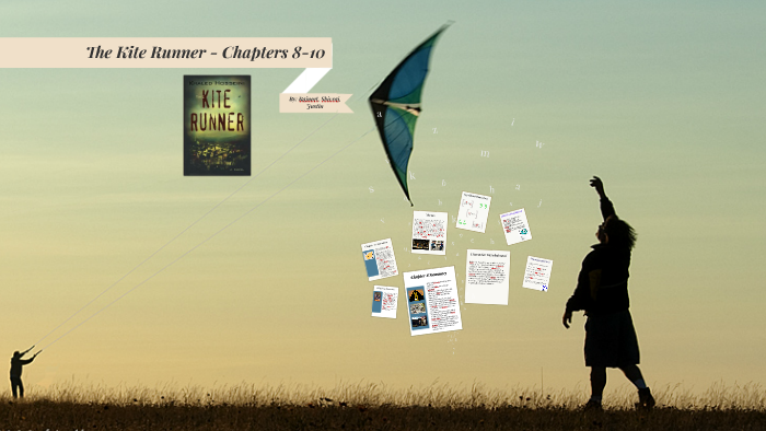 kite runner quotes by chapter  the kite runner quotes from