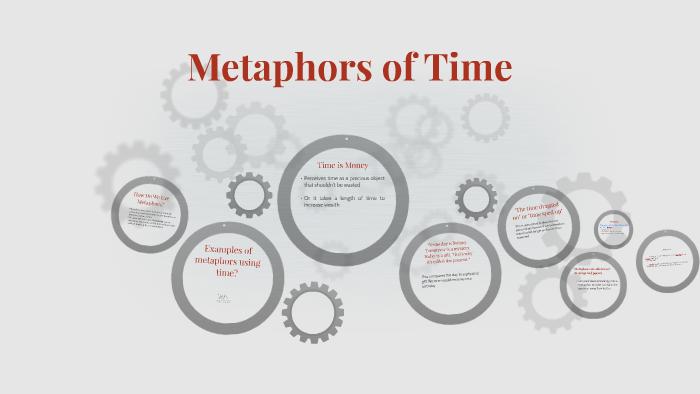 For fast metaphor 15 Metaphor