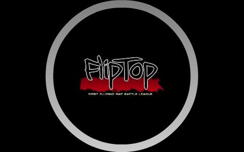 Fliptop by Mawel Virtucio on Prezi