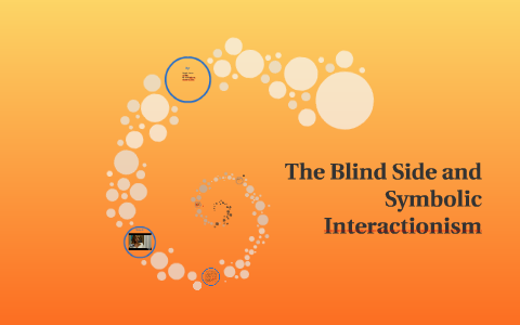 symbolic interactionism in movies