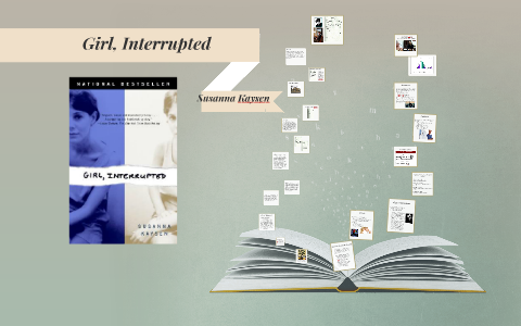 Girl, Interrupted by Cynthia Lopez on Prezi