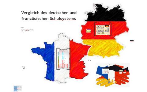 deutsches schulsystem im vergleich