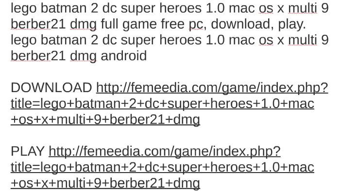 Mac Games Free Download Dmg