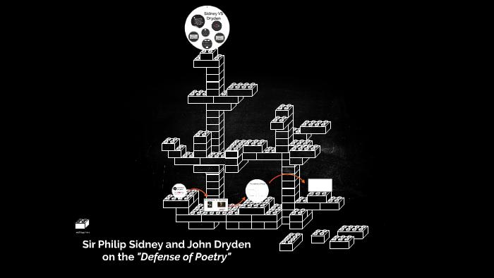 defense of poetry sidney