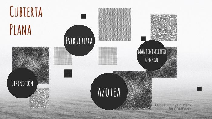 Cubierta Plana By Jenni Enrique On Prezi Next