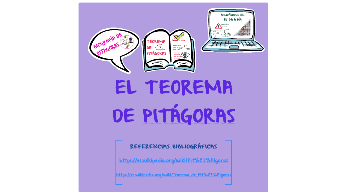 El Teorema De By Eugenia Benshimol On Prezi