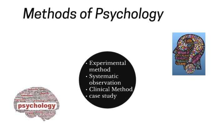 Methods of Psychology by Hania Moazzam on Prezi Next