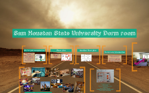 Groovy Sam Houston State University Dorm Room By Tatyana Dotie On Prezi Download Free Architecture Designs Scobabritishbridgeorg