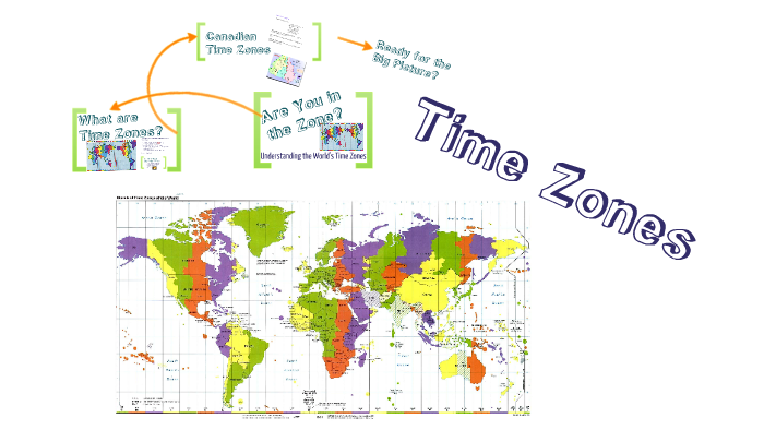 Time Zones CGC1D1 by Jessica Dunlop on Prezi