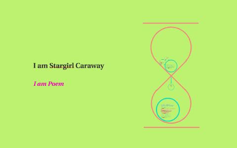 stargirl caraway