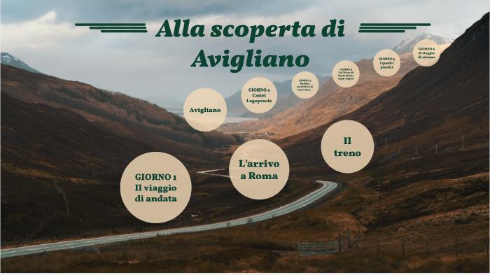 Alla Rossi Prezi Avigliano On Scoperta By Di Next Bianca qUzVMGSp