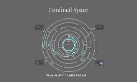 confined space powerpoint template prezi. Black Bedroom Furniture Sets. Home Design Ideas