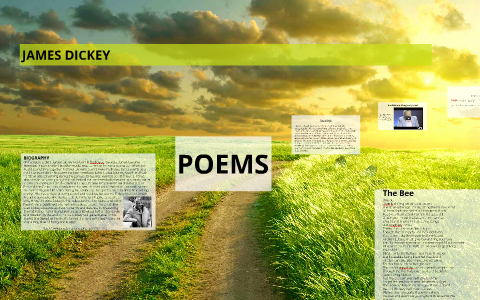 the leap james dickey poem analysis
