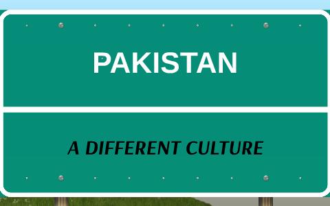 PAKISTAN, the best presentation by Sanna A Q  on Prezi