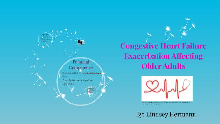 12 Practical Tips for Dealing with Congestive Heart