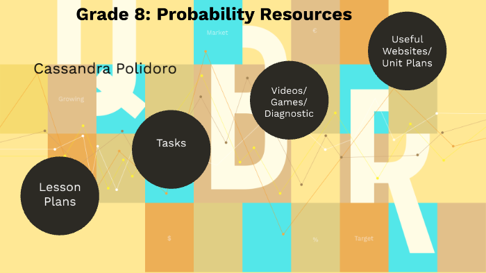 Math Resources-Assignment 3 by cassandra polidoro on Prezi Next