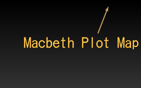 Macbeth Plot Map by daniel saipe on Prezi on the crucible plot map, beowulf plot map, legend plot map, antony and cleopatra plot map, romeo and juliet plot map, the giver plot map, 11 century scotland map, english plot map, hamlet plot map, 11th century scotland map, aida plot map, antigone plot map, plot flow map, othello plot map, the hunger games plot map, unbroken plot map, character mind map,